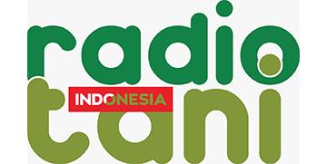 Radio Tani